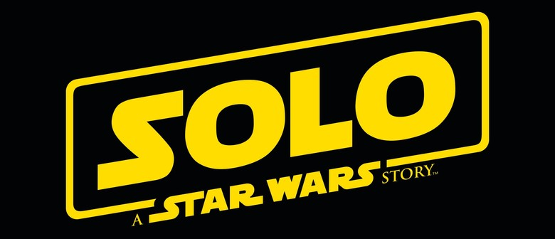 Solo: A Star Wars Story Release Party and Midnight Screening