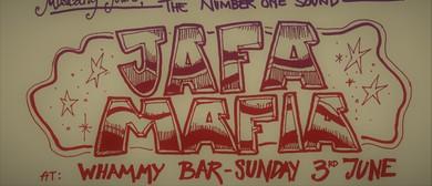 Jafa Mafia - Stacks & Wax