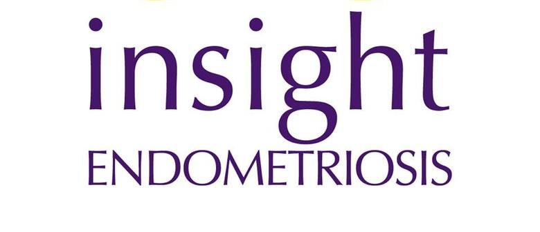 Insight Endometriosis Coffee Group