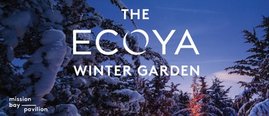 Ecoya Winter Garden