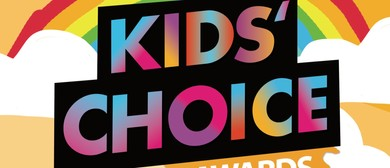 Kids Choice Awards