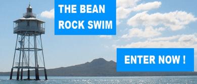 Bean Rock Lighthouse Swim