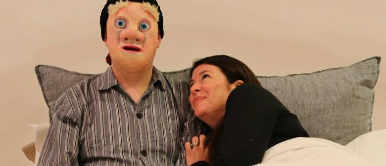 Impulse Theatre: Mask Life 2
