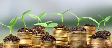 Retirement Basics: Planning to Stop Work Sooner