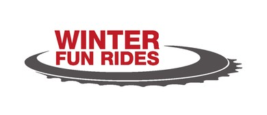 Winter Fun Ride Series 2018