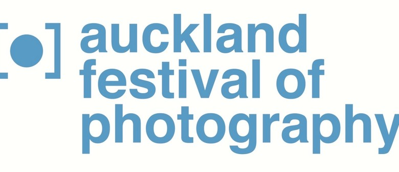 Volition - Auckland Festival of Photography