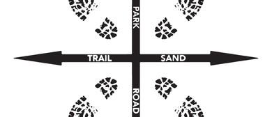 Christchurch 10km Series - Road