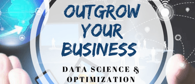Business Optimisation Through Data Science and AI