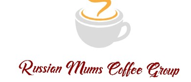 Russian Mums and Bubs Coffee Group