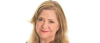 Diana Wichtel: Driving to Treblinka - Marlborough Book Fest: SOLD OUT