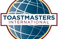 Image for event: Tokoroa Forestlands Toastmasters
