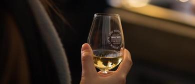 Scotch Malt Whisky Society Tasting