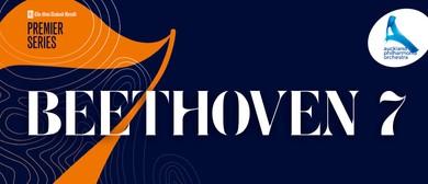 NZ Herald Premier Series: Beethoven 7