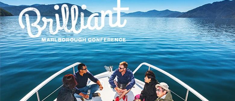 Marlborough Conference