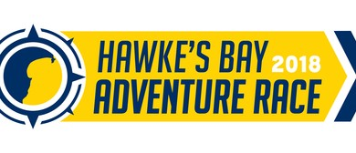 Hawke's Bay Adventure Race