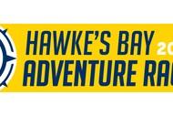 Hawke's Bay Adventure Race
