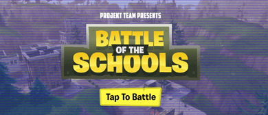 Battle of the Schools