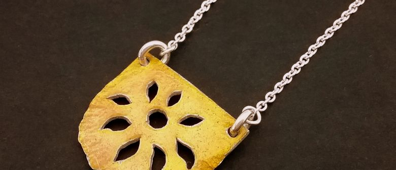 Torch Fired Enamels for Jewellery: SOLD OUT