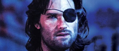 Sci-Fi Sundays: Escape From New York: CANCELLED