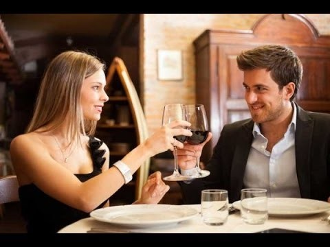 best dating coaches nyc