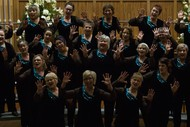 Image for event: Foveaux Harmony Chorus