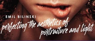 Masterclass With Emil Bilinski