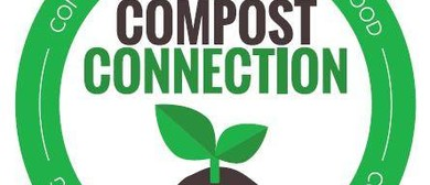 Introductory Composting Workshop
