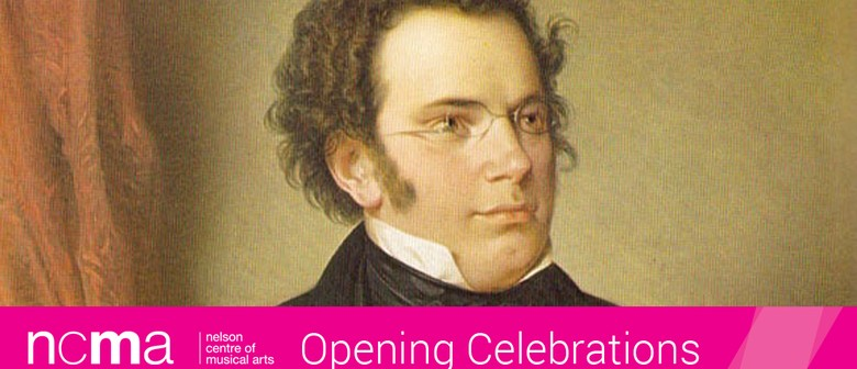 Schubert Quintet in A