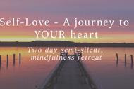 Experiencing Self-Love
