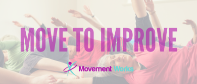 Awareness Through Movement Classes