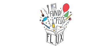 Flux Co-Op Fest!