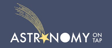 Astronomy on Tap: The Drake Equation