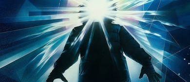 Sci-Fi Sundays: The Thing