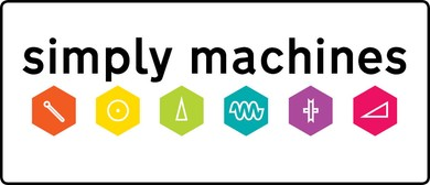 Simply Machines Exhibition