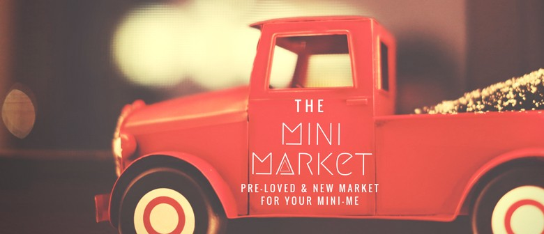 The Mini Market