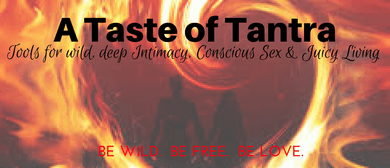 A Taste of Tantra Workshop