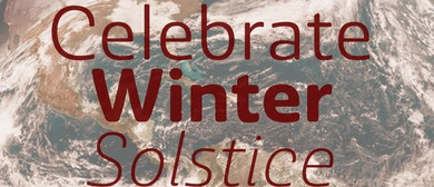 Celebrate Winter Solstice