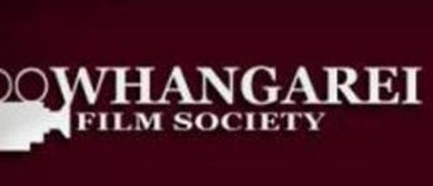 Matariki Event Whangarei Film Society