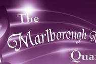 Sundays with The Marlborough Jazz Quartet