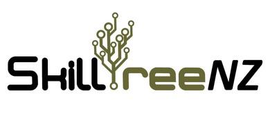 SkillTree - Harvesting Tool Workshop