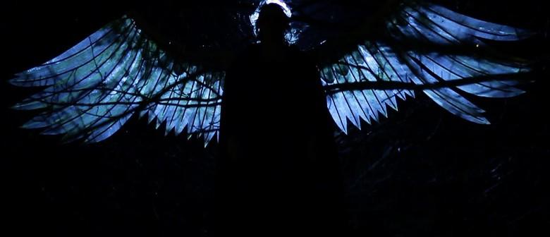 Angels in America by Tony Kushner - Christchurch - Eventfinda
