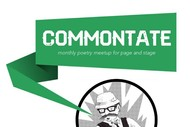 Commontate