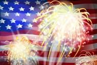 DLT Explodes America