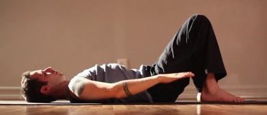 Yoga: Explore Your Breathe, Improve Your Health, J Brown USA