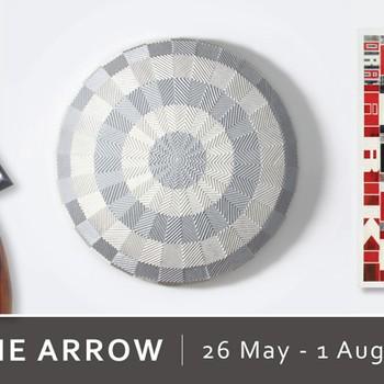 The Arrow (2018)