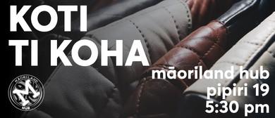 Koti Ti Koha