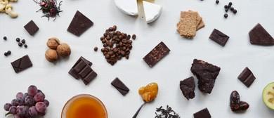Chocolate vs Everything