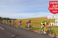 Image for event: SRAM Tour de Ranges