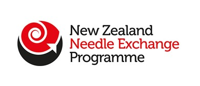New Zealand Harm Reduction Conference