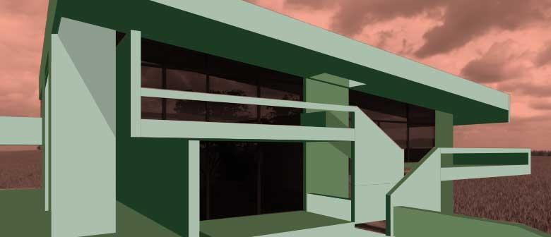 Resene Architecture & Design Film Festival